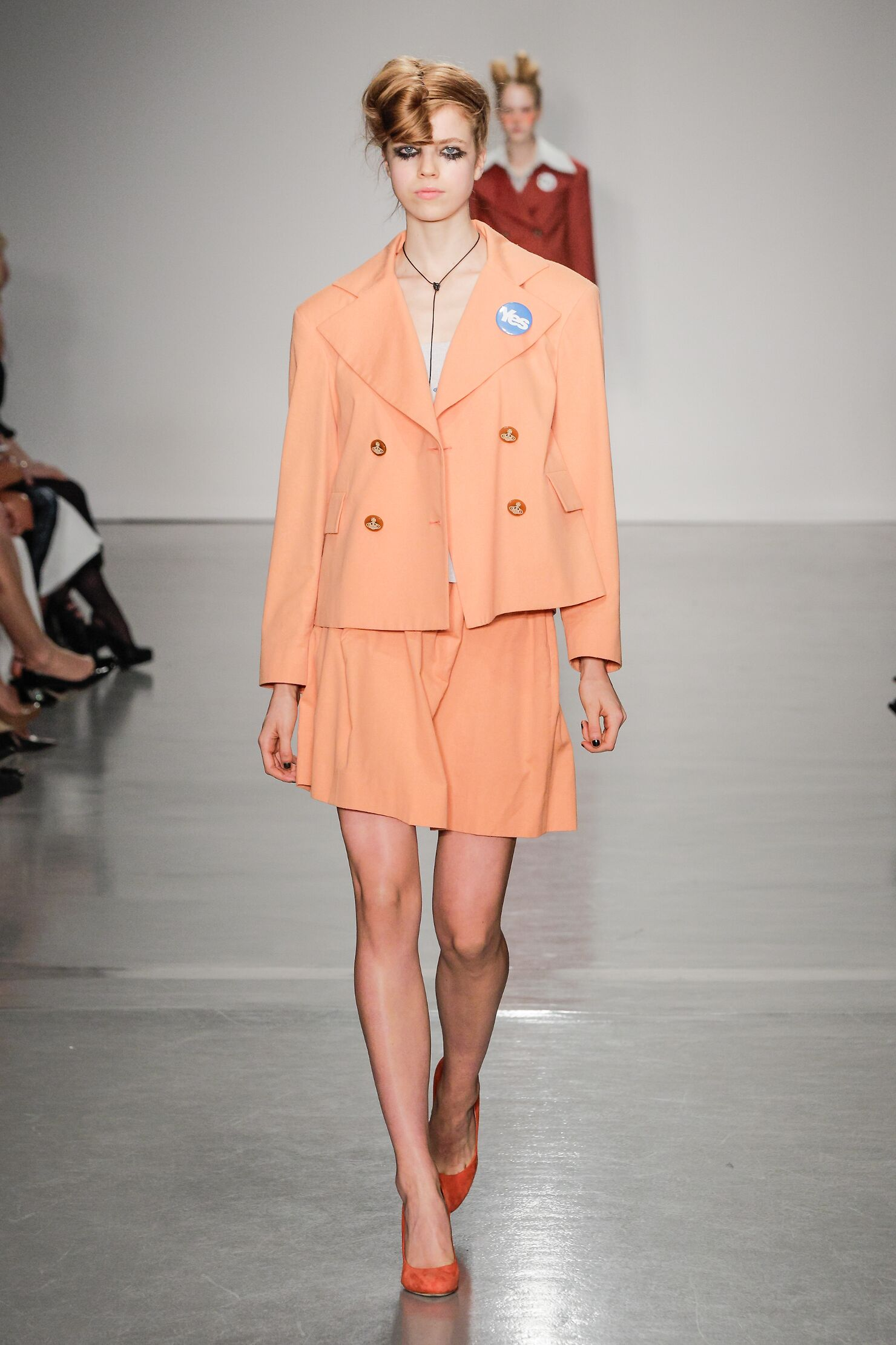 Vivienne-Westwood-Red-Label-Spring-Summer-2015-Womens-Collection-London-Fashion-Week