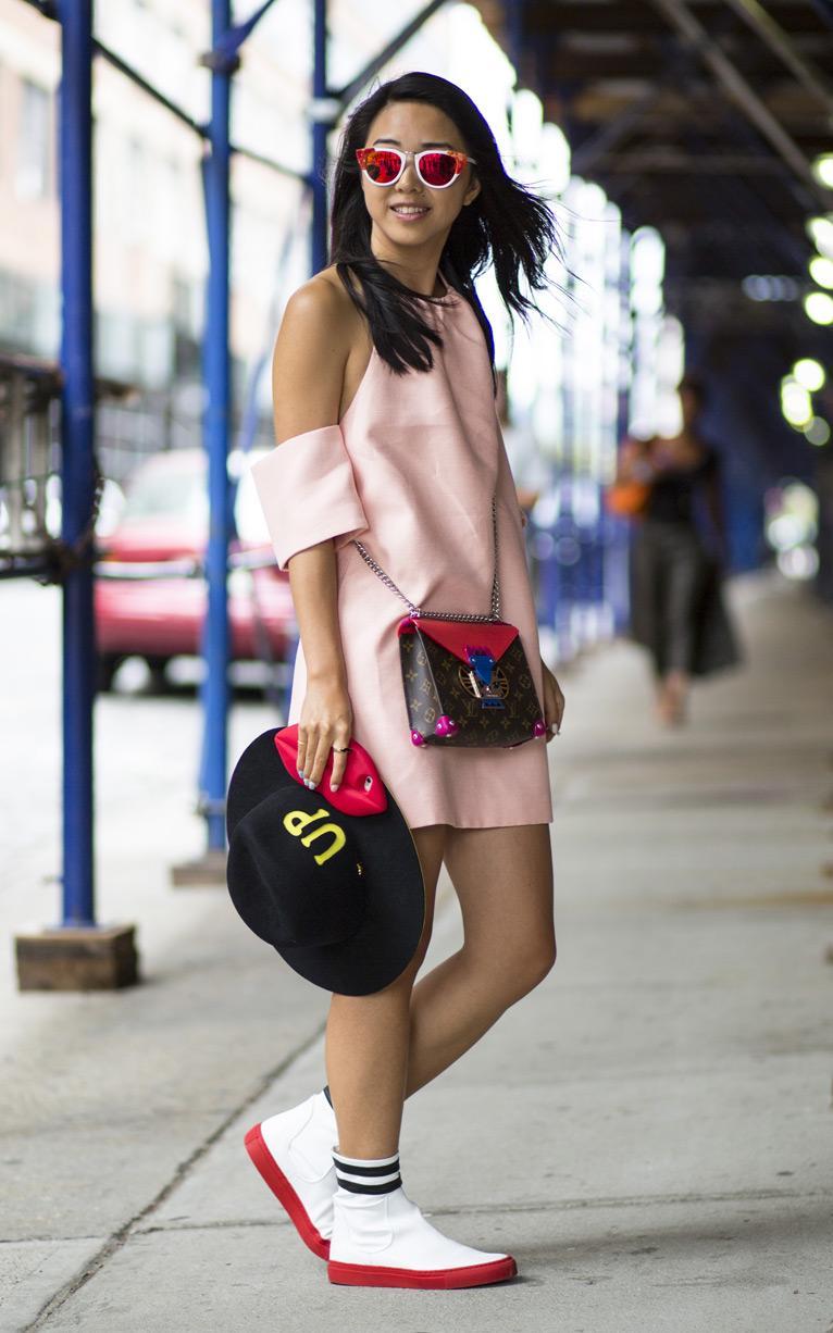 pink-dress-xlarge