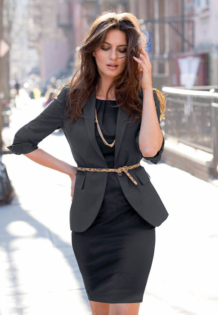belted-blazer-outfit