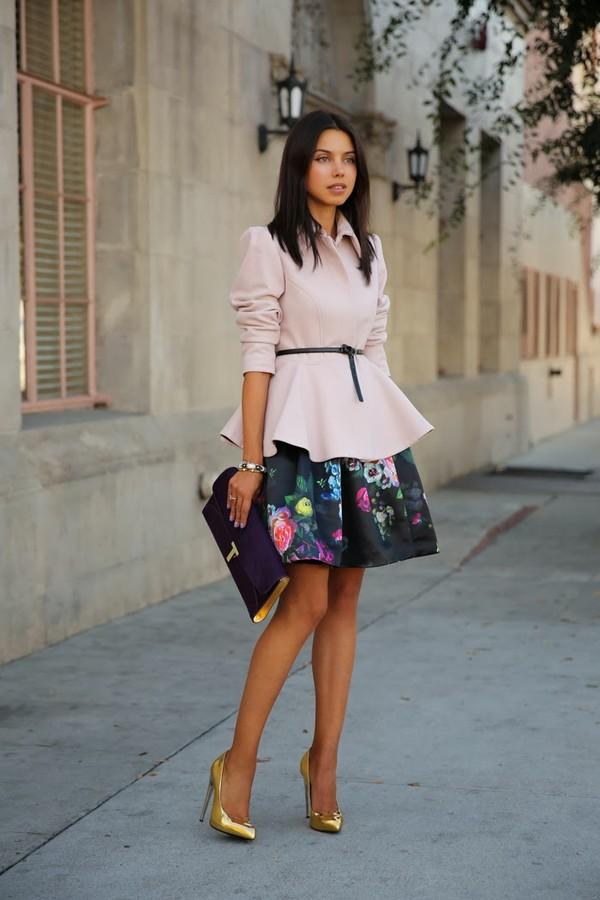 belted-peplum-jacket