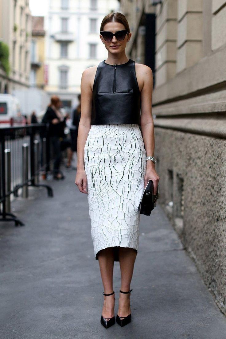 long-midi-dress