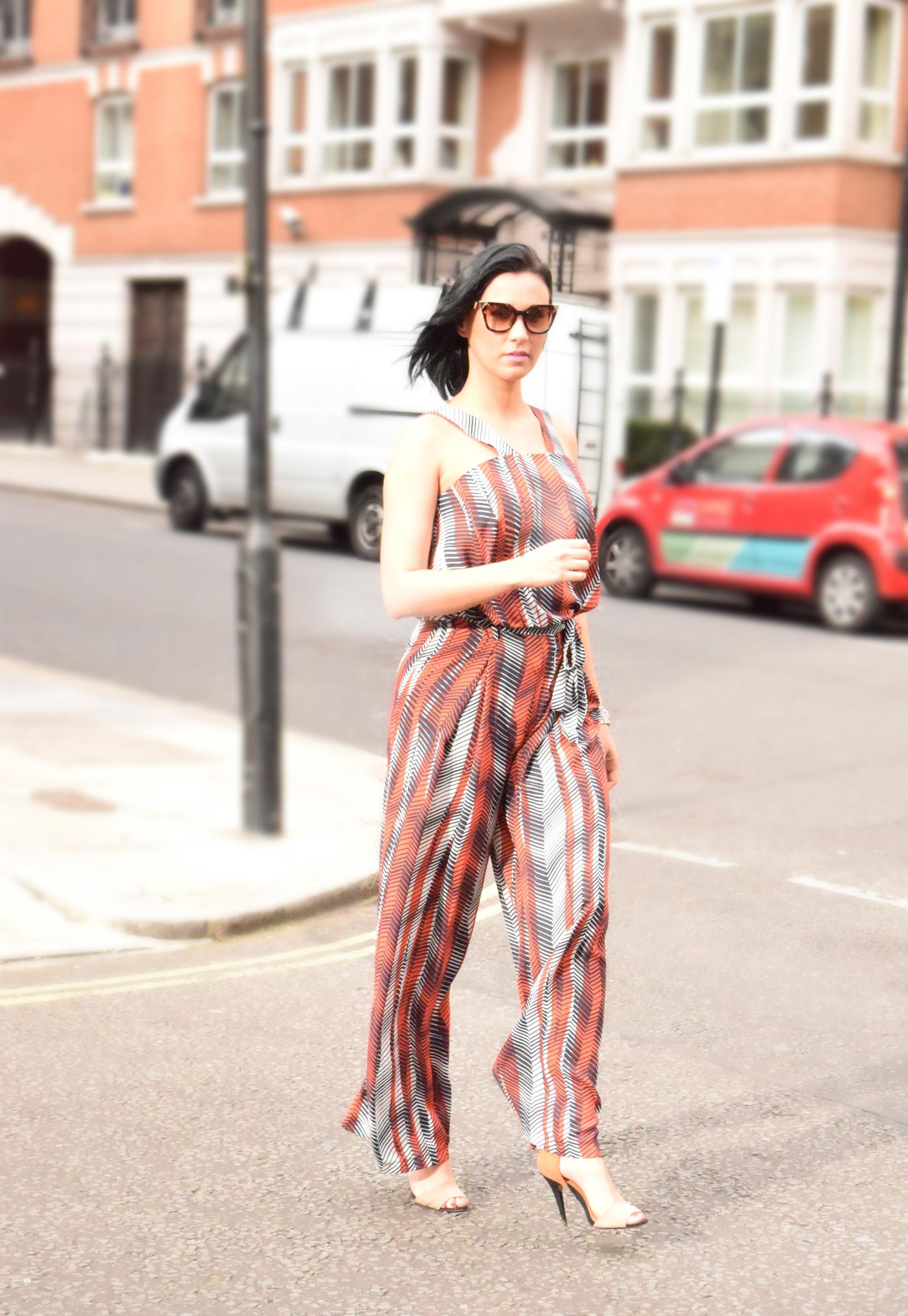 pantalon_blurry1