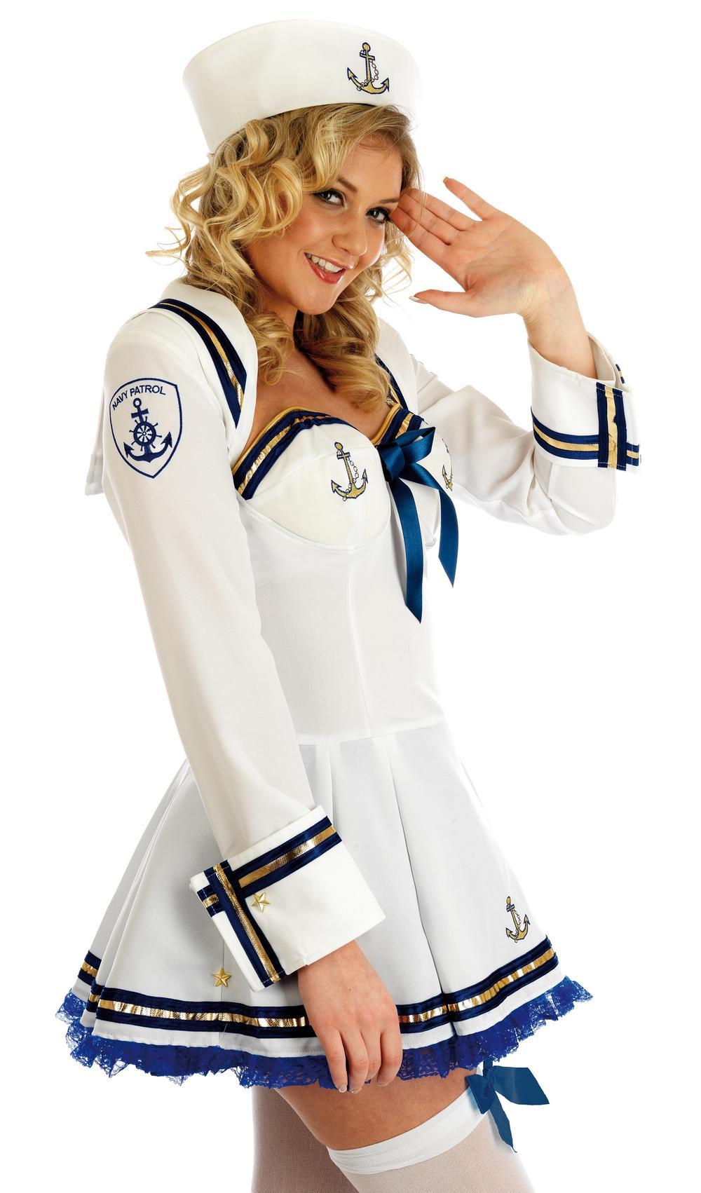 lrgscaleFlirty Sailor small