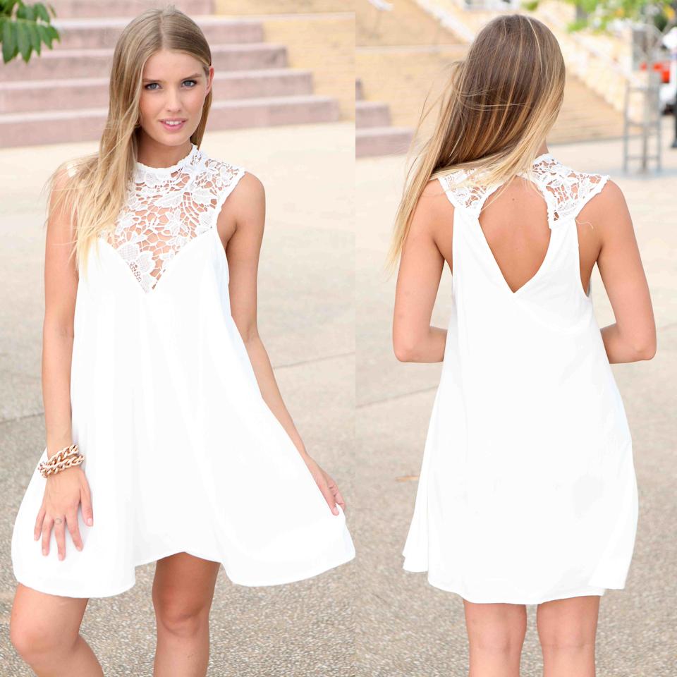 Sexy-Backless-Vestido-De-Renda-Branco-Sleeveless-Floral-Crochet-Lace-Dress-Boho-Summer-Beach-Dresses-White