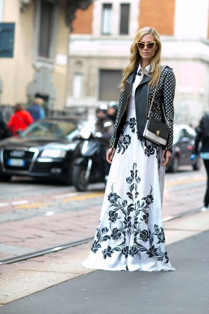 Street-Style-From-Milan-Fashion-Week