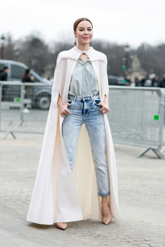 Street-Style-Trends-From-Fall-Winter-2015-2016