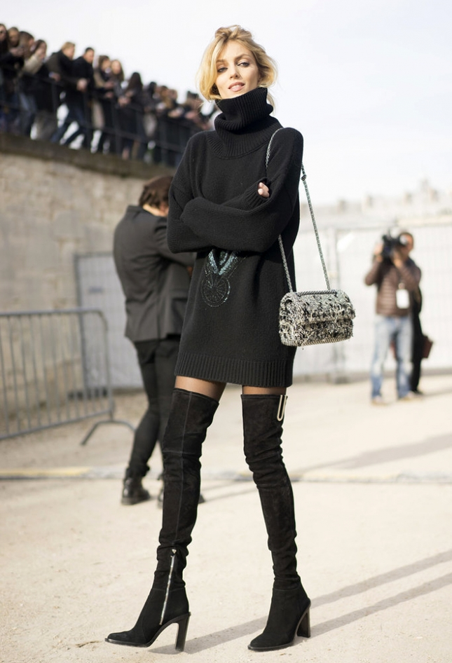Street-Style-Trends-From-Fall-Winter