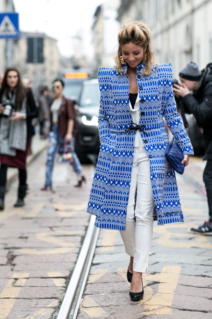 Street-Style-Trends-From-Fall-Winter2