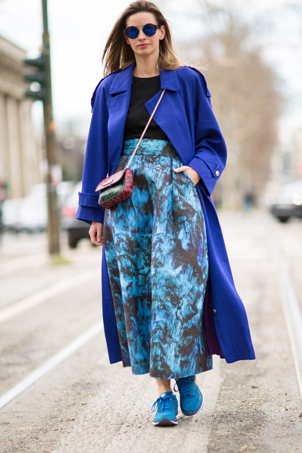 Street-Style-Trends-From-Fall-Winter3