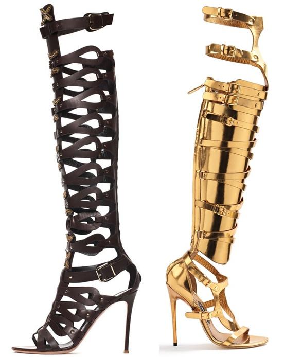 altuzarra-and-tom-ford-knee-high-sandals