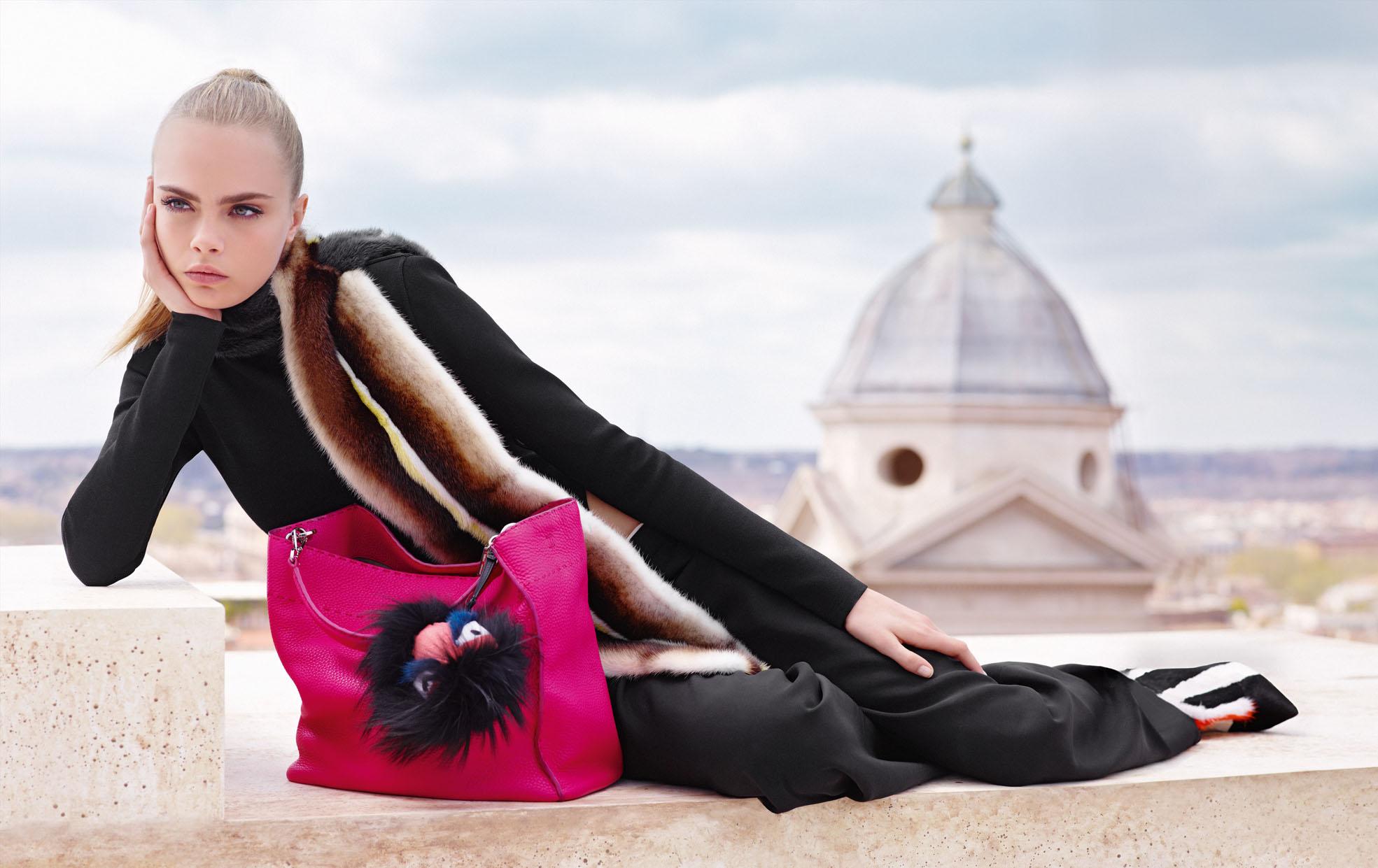 fendi-ad-campaign-fall-winter-2013-14-cara-delevingne-blog-moda-curitiba-01