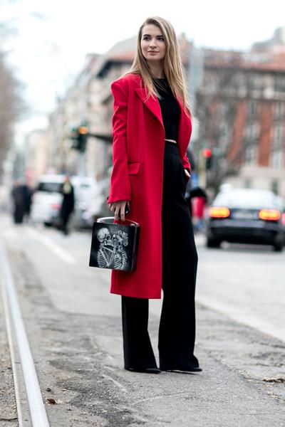 milan-fashion-week-fall-2015-2016-street-style1