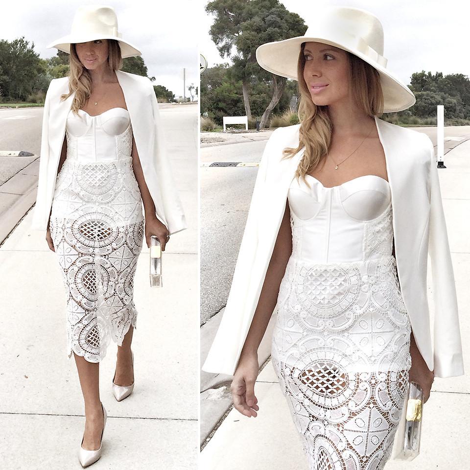 mischa-flora-crochet-dress_1024x1024