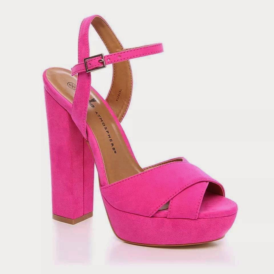 primark-sandalia-rosa