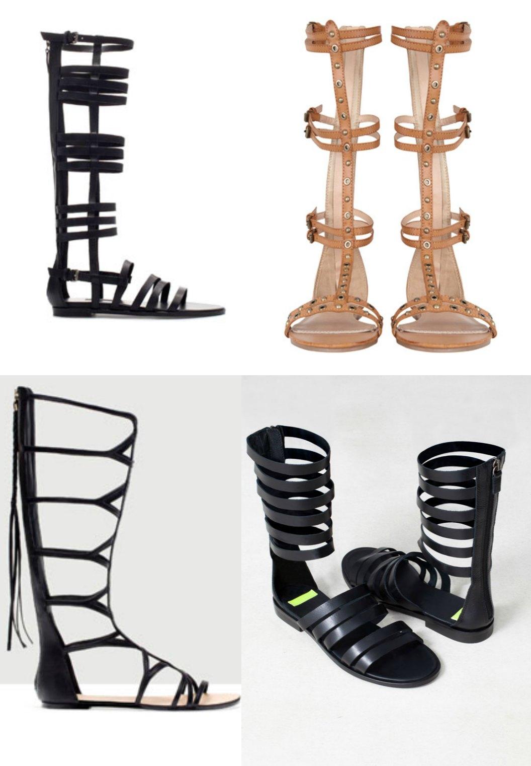 shop+gladiator+sandals+Collage1