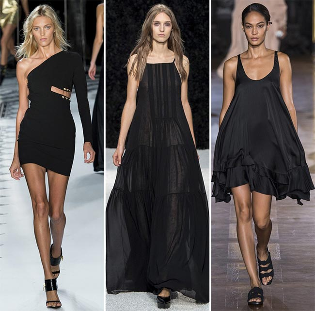 spring_summer_2015_color_trends_black_fashionisers