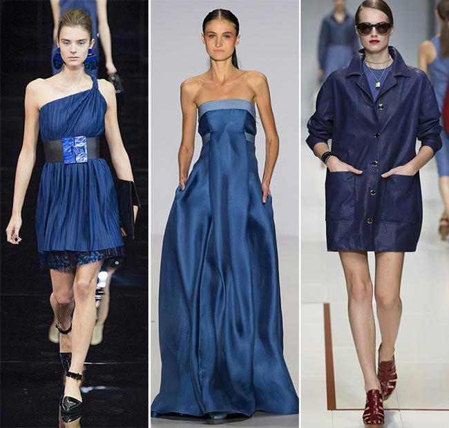 spring_summer_2015_color_trends_classic_blue_fashionisers