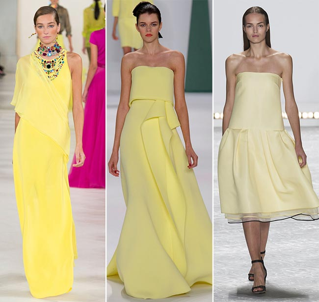 spring_summer_2015_color_trends_custard_yellow_fashionisers