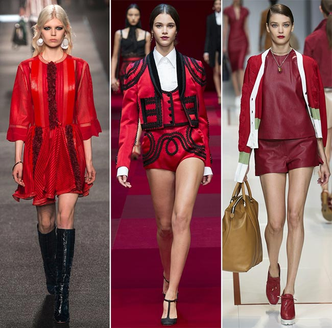 spring_summer_2015_color_trends_red_fashionisers