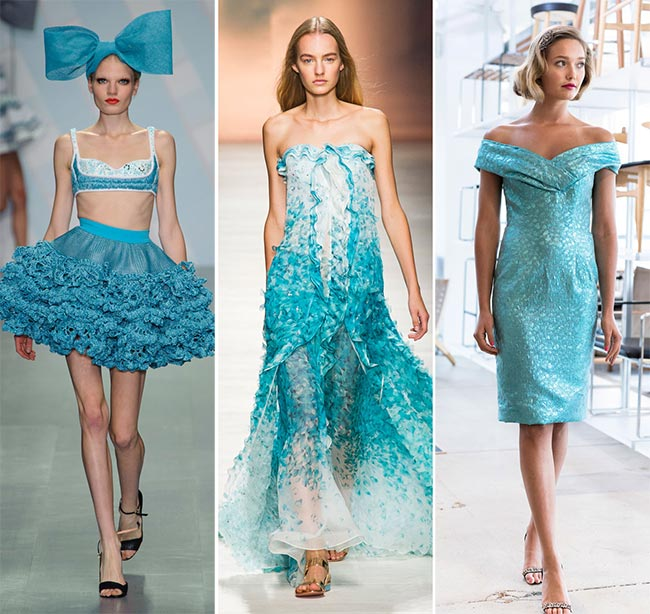 spring_summer_2015_color_trends_scuba_blue_fashionisers