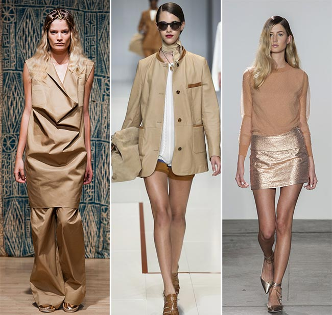 spring_summer_2015_color_trends_toasted_almond_fashionisers