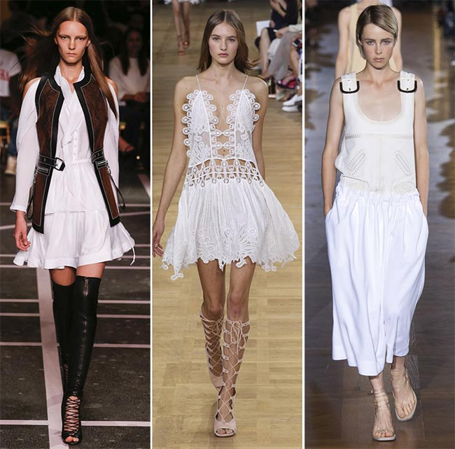 spring_summer_2015_color_trends_white_fashionisers