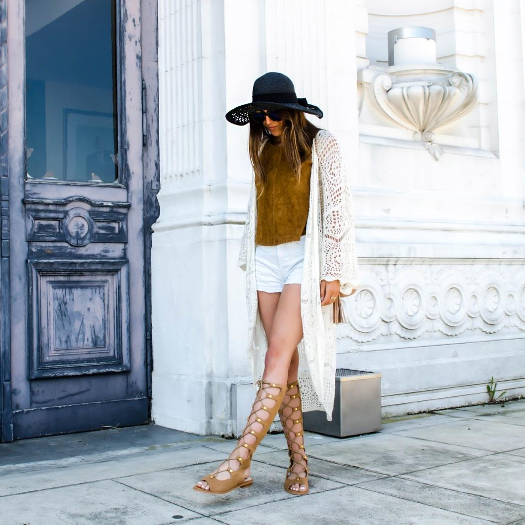 suede-gladiator-sandals-chloe_bang-bang-blond_fashion-blog-outfit1