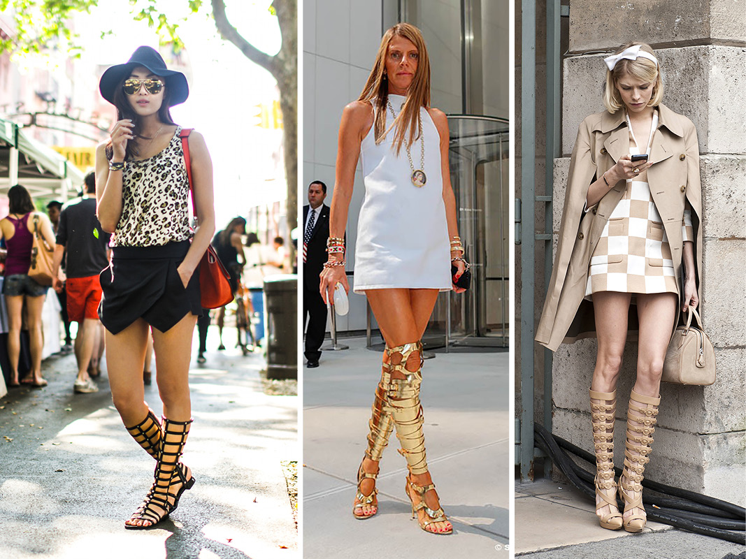 the-neat-blog-spring-2015-trends-gladiators2