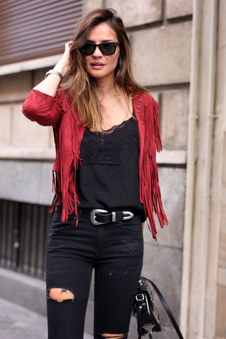 Fringed-Jacket16