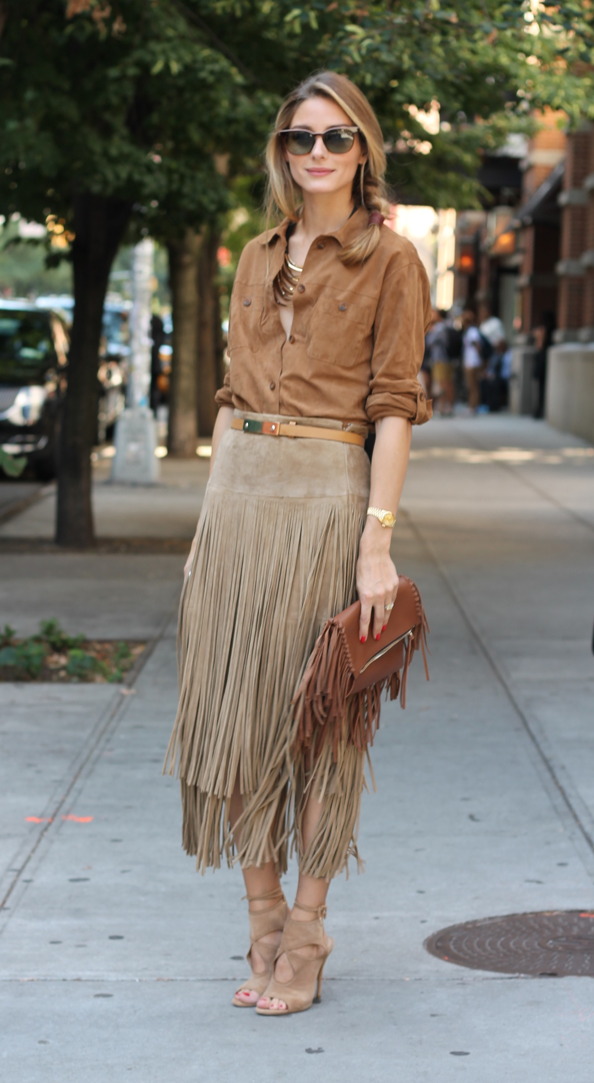 Fringed-Jacket5