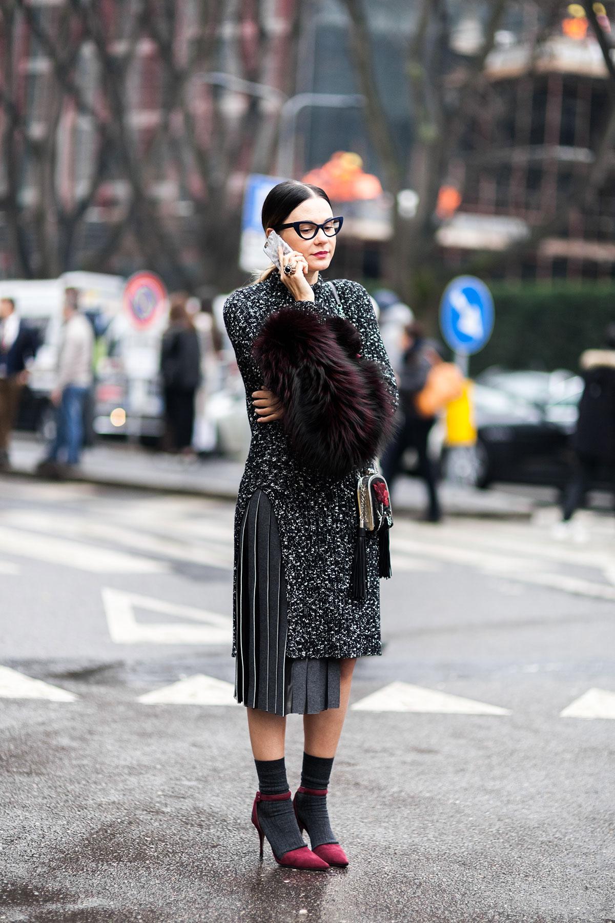 ShotByGio-George-Angelis-Woman-Skirt-Heels-And-Socks-Milan-Fashion-Week-Fall-Winter-2015-2016-Street-Style-7805