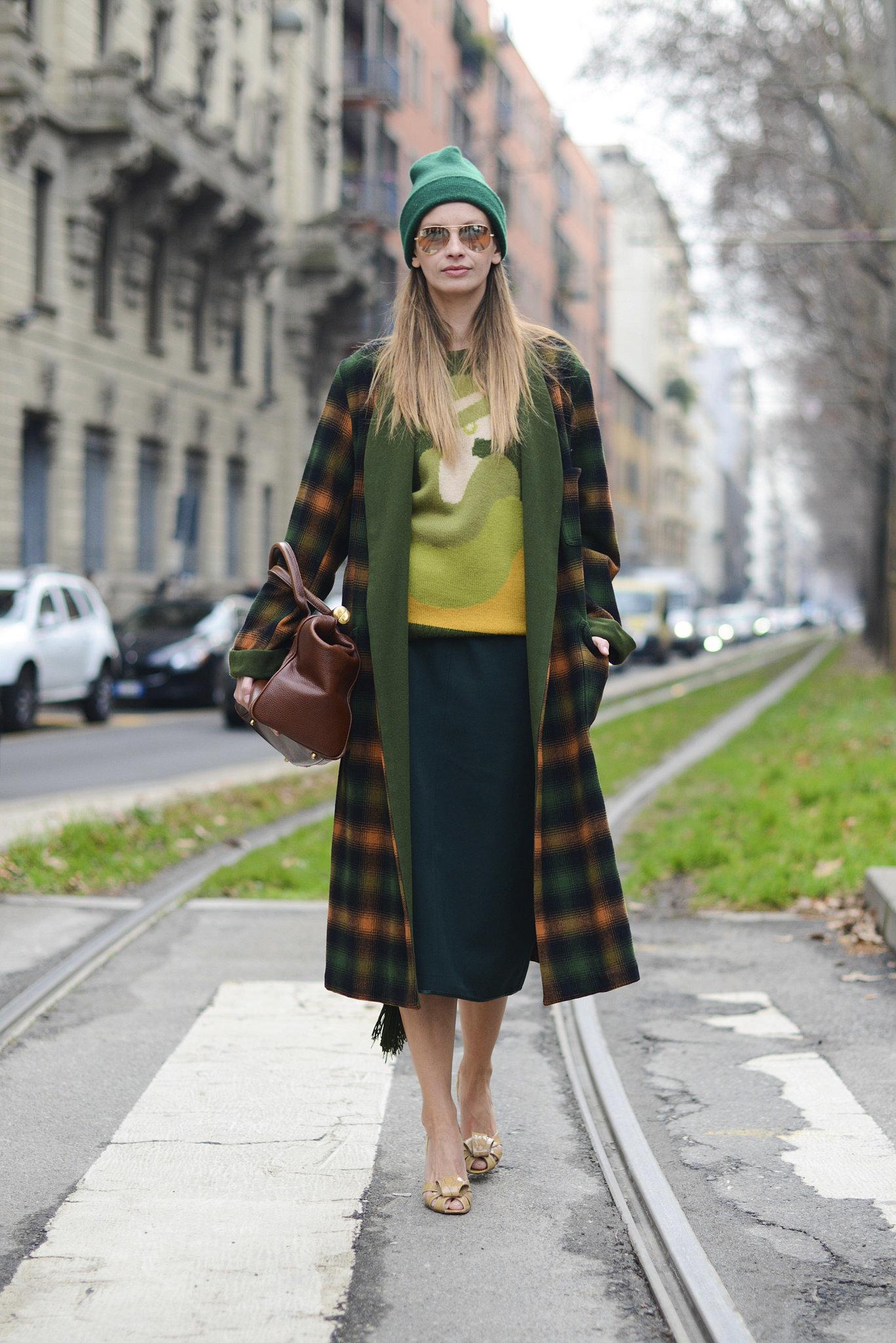 Winter-Street-Style-2015k