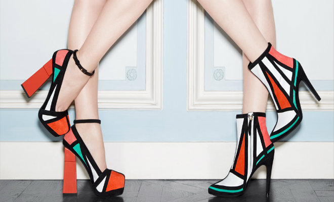 aperlai-shoes-1-660x400