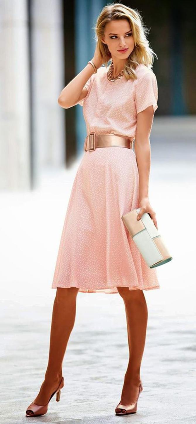 rose-quartz-dress-clutch