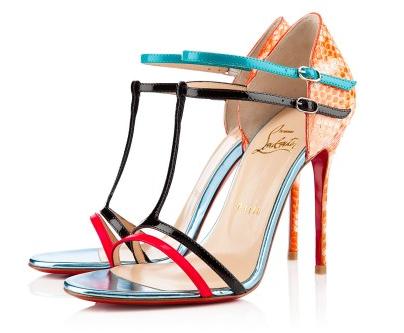 sapatos-louboutin-ff_bg