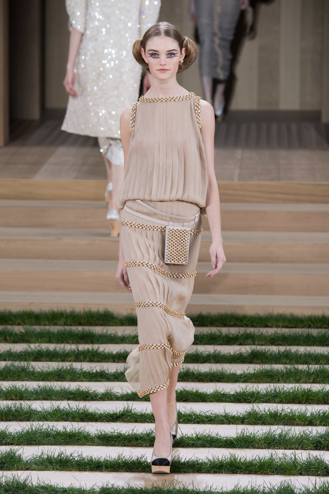 Chanel-Haute-Couture-SS16-0077