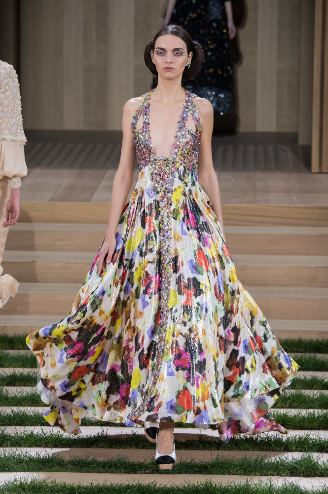 Chanel-Haute-Couture-SS16-0107