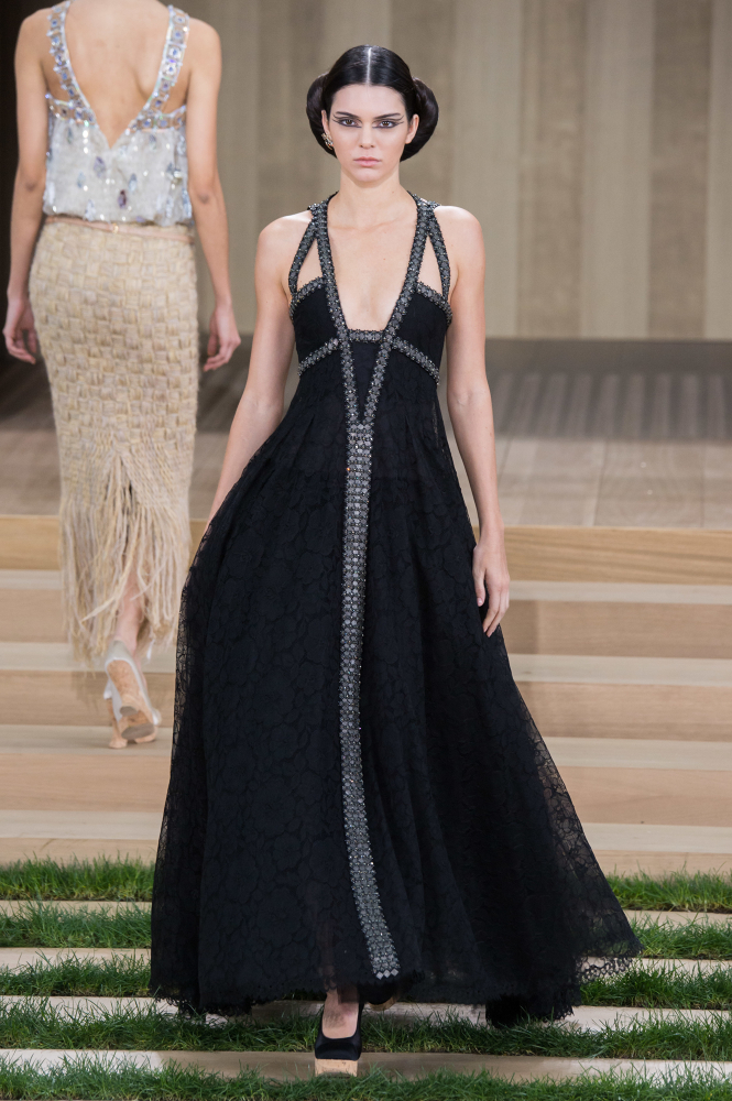 Chanel-Haute-Couture-SS16-0116