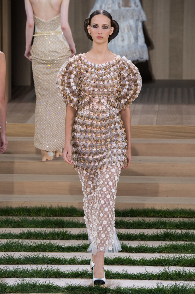 Chanel-Haute-Couture-SS16-0157