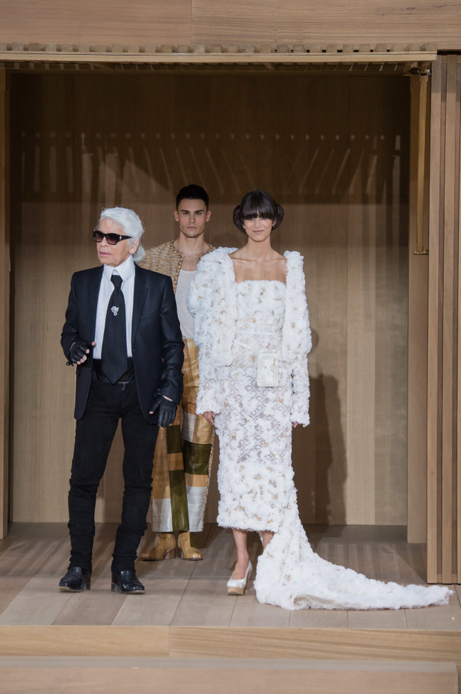 Chanel-Haute-Couture-SS16-0180