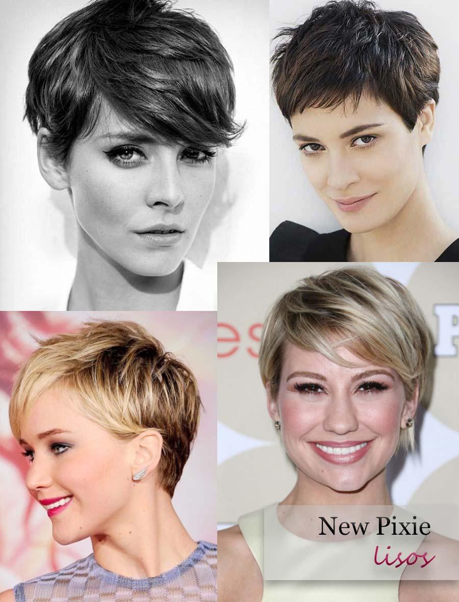 corte-cabelos-2016-new-pixie-lisos-blog-perfila
