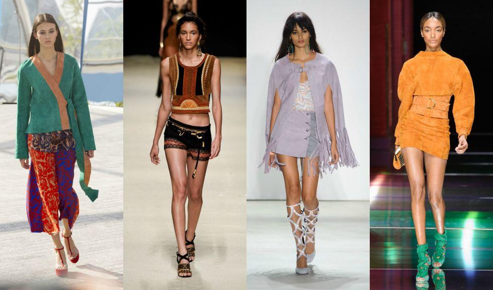 gallery-1444257208-suede-fashion-week-collage
