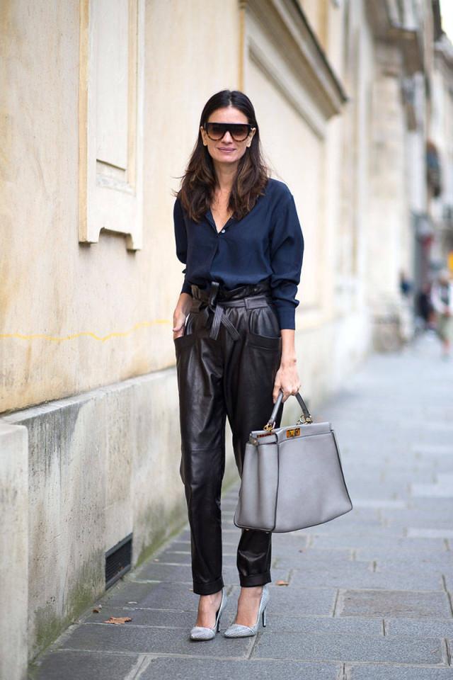 Street-Style-Paris-640x960