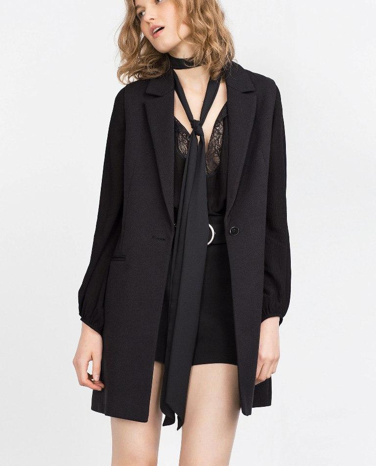 Zara-Tie-Style-Scarf