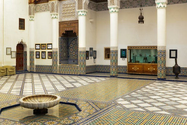 Dar_Si_Said_museum-620x413