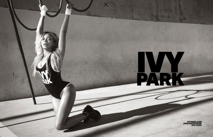 beyonce-topshop-athleisure-4-700x452