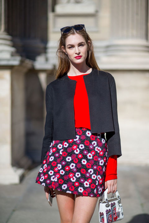 gallery-1461187636-hbz-pfw-ss16-street-style-day-3-30