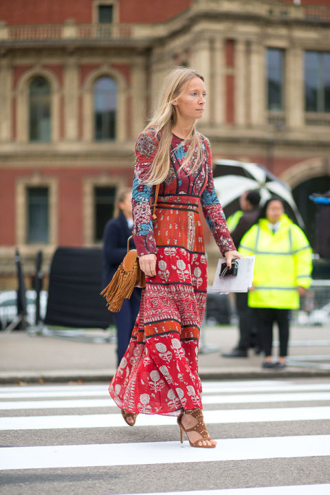 hbz-street-style-lfw-ss2016-day3-20