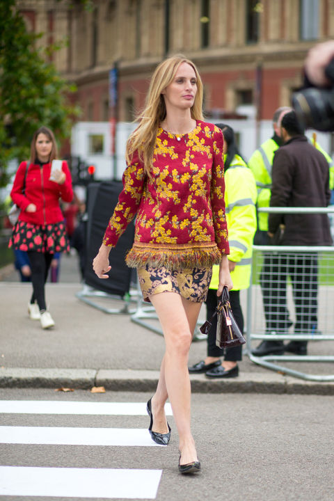 hbz-street-style-lfw-ss2016-day3-23