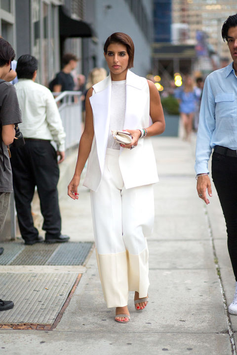 hbz-street-style-nyfw-ss2016-day3-37